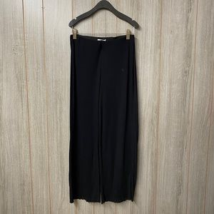 Urban Outfitters Black Pants